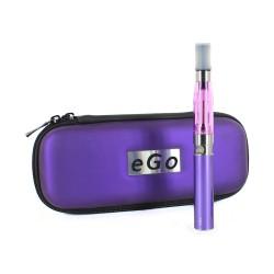 Cigarette Electronique eGo...